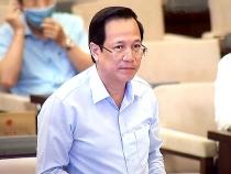 uu dai nguoi co cong phai cao hon cac che do bao tro xa hoi khac