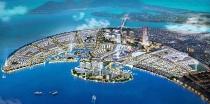 Công khai kết luận thanh tra Khu đô thị quốc tế Đa Phước - Đà Nẵng