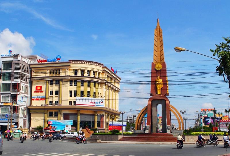 Cà Mau: Tăng cường quản lý và kiên quyết xử lý sai phạm đầu tư xây dựng