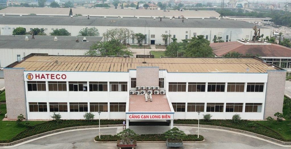 Cục Hải quan Thành phố Hà Nội phát hiện, xử lý 838 vụ vi phạm pháp luật hải quan