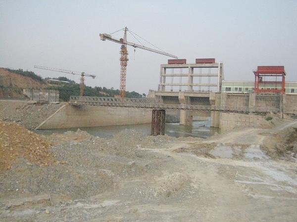 Nghệ An: Lập hồ sơ khống hỗ trợ tái định cư thủy điện Chi Khê, 4 người bị khởi tố