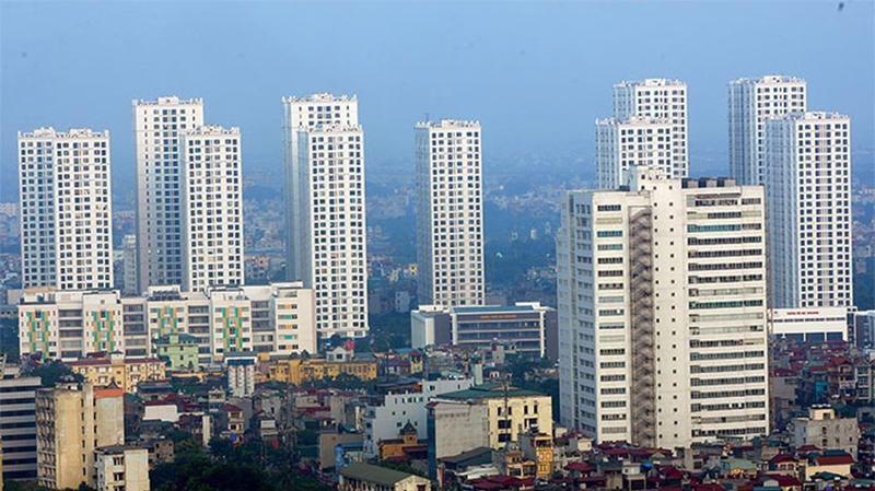 Chủ đầu tư bán nhà ở khi chưa đủ điều kiện bị xử lý thế nào?