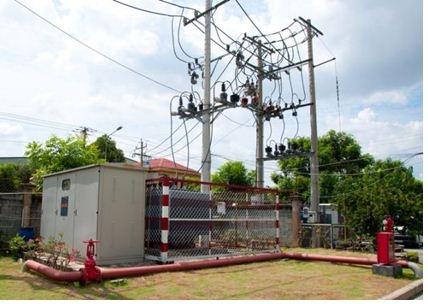 Hướng dẫn phân loại công trình đường dây và trạm biến áp