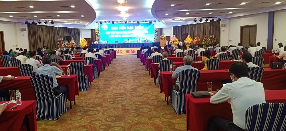 Quảng Trị: Cộng đồng doanh nghiệp tạo ra của cải chiếm 70% giá trị tổng sản phẩm trên địa bàn