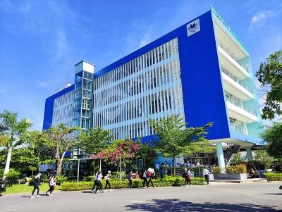 Đại học Thái Bình Dương tặng học bổng, giảm học phí hỗ trợ tân sinh viên