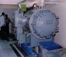 Công nghệ xử lý chất  thải rắn: Phải cụ thể hóa các tiêu trí