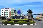 VSIP Hải Phòng phấn đấu thu hút 600 triệu USD vốn đầu tư