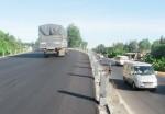 Hoàn thành nâng cấp đường tránh Huế sau hơn một năm