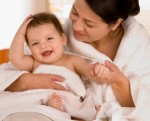 Thời gian nghỉ thai sản có được tính để trả trợ cấp thôi việc không?
