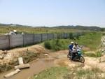 Tập đoàn JFE chính thức rút khỏi dự án thép Guang Lian