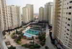 Những chính sách mới quản lý thị trường bất động sản áp dụng trong tháng 9