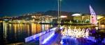 Ngắm nhìn những lễ hội ánh sáng tại châu Âu