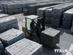 Gần 39 triệu USD nhằm tăng cường sử dụng gạch không nung