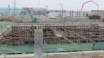 Bộ Xây dựng trả lời Formosa Hà Tĩnh về dự án nhà ở Khu kinh tế Vũng Áng