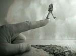 20 bức hình nói lên triết lý cuộc sống