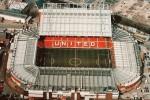 Những thánh đường bóng đá nổi tiếng nhất thế giới (phần 1)