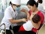 Thông tin về triển khai tiêm vắc xin Sởi - Rubella cho trẻ từ 1 tuổi đến 14 tuổi