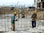 Người nước ngoài làm việc tại Việt Nam