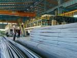 Phòng vệ thương mại: Cú huých từ ngành thép