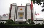 Thành phố Hà  Nội yêu cầu xử lý vi phạm tại phường Yên Sở