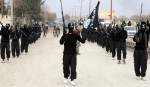 Nhóm khủng bố nguy hiểm hơn IS tại Syria