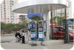 Giá xăng dầu có còn tăng nhiều, giảm ít?