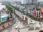 Các đại dự án đường sắt đô thị: Đội vốn, không hẹn ngày về đích