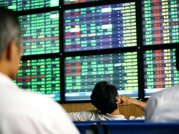Những mã cổ phiếu xi măng được khuyến nghị nắm giữ trong quý 4