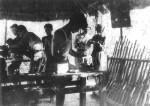 Những xưởng binh khí đặc biệt sau cách mạng tháng Tám