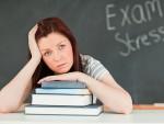 8 nguyên nhân không ngờ gây suy giảm trí nhớ