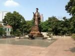 Hà Nội tổ chức Lễ chào cờ tại 12 địa điểm sáng ngày Quốc khánh 2/9