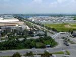 Đề nghị bổ sung vốn pháp định và giải pháp thu gom, xử lý chất thải rắn nếu thành lập Công ty TNHH KCN Thăng Long