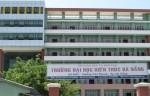 Nhiều sai phạm tại Trường đại học Kiến trúc Đà Nẵng
