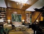 Chiêm ngưỡng phòng khách sạn có giá hơn 1 tỷ đồng/đêm