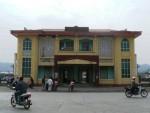 Di chuyển Bến xe Phố Mới Lào Cai: Doanh nghiệp không đồng tình