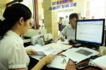 24 địa phương đã thành lập Văn phòng đăng kí đất đai