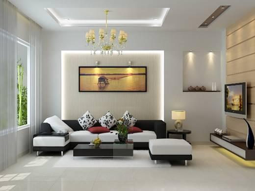 Căn cứ vào tuổi để chọn căn hộ chung cư thích hợp