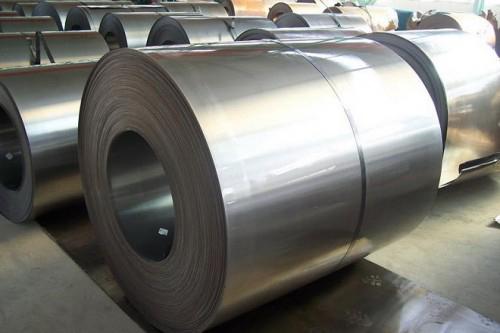 Thép không gỉ Việt Nam- nguyên liệu chủ yếu làm thanh ren