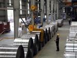 Sắt thép Việt Nam trước nguy cơ mất thị trường xuất khẩu vì bị kiện