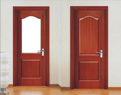 212356baoxaydung image001 Gợi ý cách chọn cửa cho nhà thêm sang
