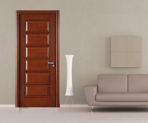 212356baoxaydung image002 Gợi ý cách chọn cửa cho nhà thêm sang