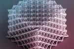 Năm bước đột phá về vật liệu xây dựng định hình kiến trúc tương lai