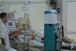 Chàng trai uống 19 viên paracetamol hạ sốt đã tử vong
