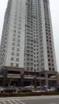 Quảng Ninh: Chấn chỉnh hoạt động kinh doanh bất động sản