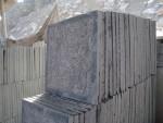 Thừa Thiên - Huế: Đầu tư Dự án nhà máy chế biến đá ốp lát