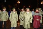 Thủ tướng Nguyễn Xuân Phúc chỉ đạo công tác khắc phục hậu quả bão số 10 gây ra tại Quảng Bình