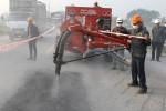 Công bố 959 định mức dự toán sửa chữa và bảo dưỡng công trình xây dựng