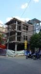 Hải Phòng ban hành Quy định mới trong cấp phép xây dựng