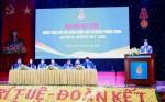 Đại hội Đại biểu Đoàn TNCS Khối các cơ quan Trung ương lần thứ III