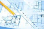 Điều kiện được tách thành các dự án thành phần